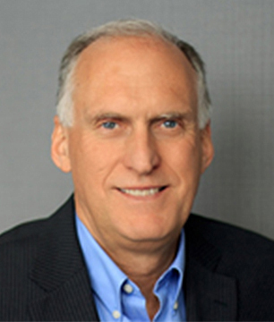 John Doyle is President of JMD Group Inc. and licensee of Leadership Management International.
