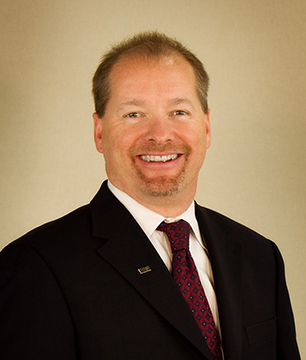 Robert Seguin, partner with Solutionstream responsible for Exceptional Performance Culture Development