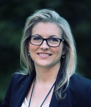 Jill Cashman - Brand Strategy & Marketing Communications with a focus on Employer Brand & Internal Communications