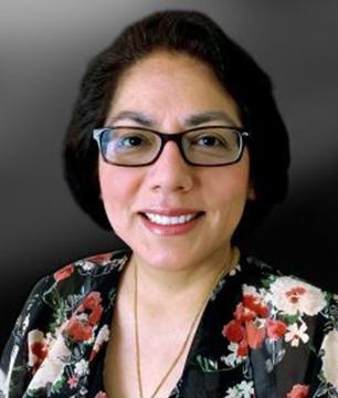 Solutionstream Canada Partner - Erika Espinoza
